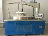 平磨机回收