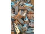 旧模具回收