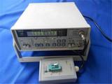 测试仪器1